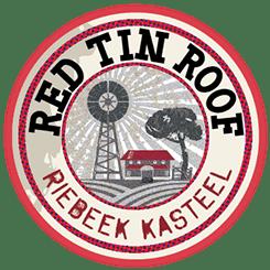 RTR logo circle