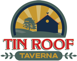 Red Tin Roof Riebeek Kasteel